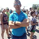 Вадим, 49 из г. Таганрог.