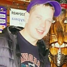 Фотография мужчины More Meow, 32 года из г. Красногорск