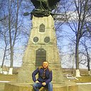 Сергей, 58 из г. Сергиев Посад.