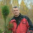 Олег, 50 из г. Новый Уренгой.