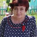 Елена, 62 года