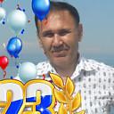 Юрий, 54 из г. Байкальск.