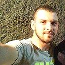 Олег, 22 года