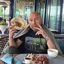 Сергей, 41 из г. Владивосток.