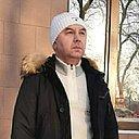 Павел, 44 из г. Новокузнецк.