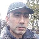 Джурабек, 39 лет