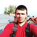 Артем, 24 года