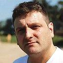 Сергей, 41 из г. Брянск.