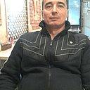 Денис, 45 из г. Ленинск-Кузнецкий.