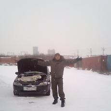 Фотография мужчины Александр, 55 лет из г. Челябинск
