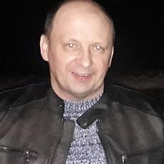 Фотография мужчины Андрей, 47 лет из г. Нижний Новгород