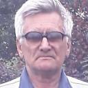Николай, 70 из г. Вологда.