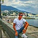 Алексей, 44 из г. Ставрополь.