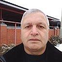 Аслан, 56 из г. Краснодар.