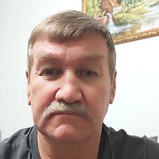 Фотография мужчины Николай, 60 лет из г. Санкт-Петербург