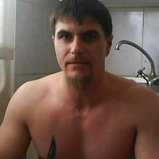 Фотография мужчины Евгений, 41 год из г. Курск