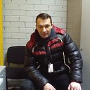 Владимир, 44 из г. Нижнекамск.
