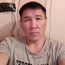 Зорик, 39 лет