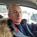Андрей, 58 из г. Сергиев Посад.