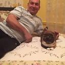 Сергей, 57 из г. Тамбов.