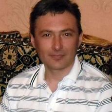 Фотография мужчины Алексей, 33 года из г. Белгород