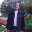 Михаил, 40 из г. Энгельс.
