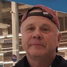 Фотография мужчины Валерий, 61 год из г. Москва