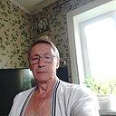 Александр, 62 из г. Санкт-Петербург.