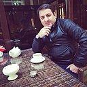 Хабиб, 39 лет