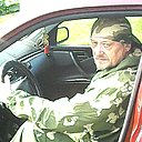 Алекс, 49 из г. Кемерово.