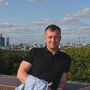 Андрей, 45 из г. Ульяновск.