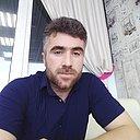 Саид, 35 лет