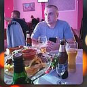 Евгений, 35 из г. Тула.