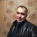 Алексей, 36 из г. Новосибирск.