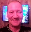 Валерий, 57 из г. Куйбышев.