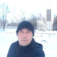 Фотография мужчины Ильфат, 38 лет из г. Учалы