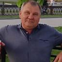 Вячеслав, 52 из г. Саратов.