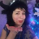 Кристина, 45 лет