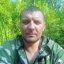 Евгений, 43 из г. Кемерово.