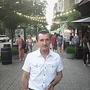 Володя, 63 года