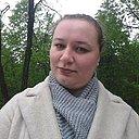Саша, 29 лет