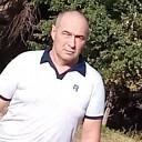 Виктор, 52 из г. Симферополь.