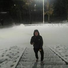Фотография мужчины Павел, 23 года из г. Котовск