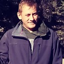 Vitasic, 33 года