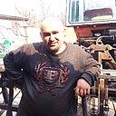 Роман, 66 лет