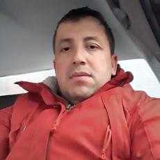 Фотография мужчины Массажист, 32 года из г. Архангельск