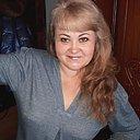 Ангелина, 50 лет