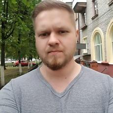Фотография мужчины Михаил, 26 лет из г. Брянск