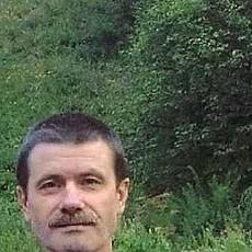 Фотография мужчины Вадим, 60 лет из г. Боровск
