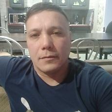 Фотография мужчины Юра, 42 года из г. Кемерово